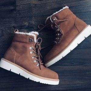 Aldo winter fashion boots 🥾